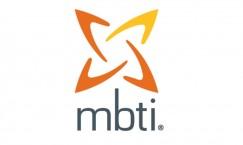 mbti-new(C)