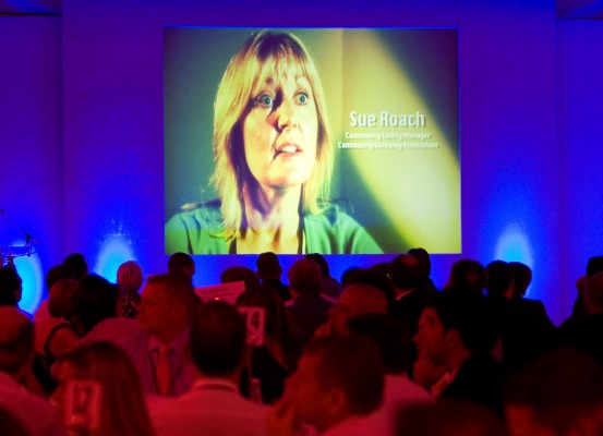 Association conferences Conference Management Event Management