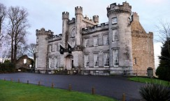 venues, stirling, airth castle