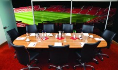 venues, manchester, old trafford