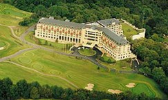 venues, cardiff, celtic manor