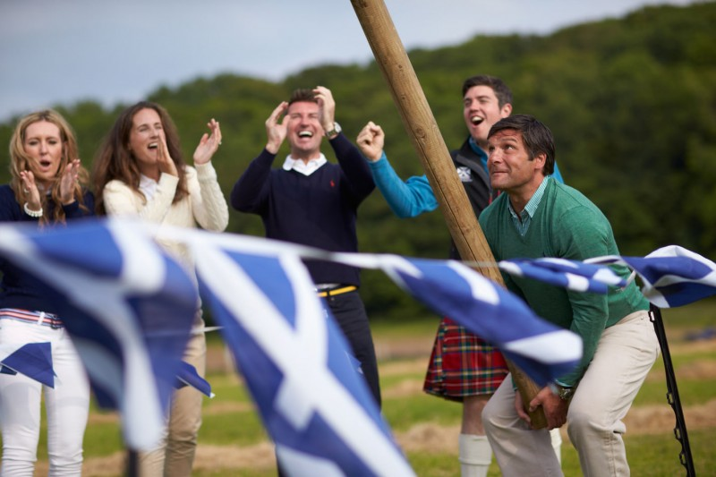 highland-games-34