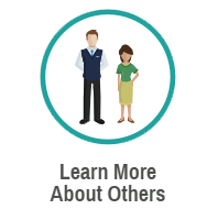 learn more about others icon
